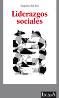 LIDERAZGOS SOCIALES