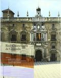 REAL CHANCILLERÍA DE GRANADA. V CENTENARIO, 1505-2005
