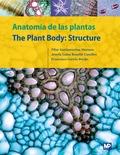 ANATOMÍA DE LAS PLANTAS/THE PLANT BODY: STRUCTURE.