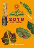 GUÍAFITOS2018. GUÍA PRÁCTICA DE PRODUCTOS FITOSANITARIOS.
