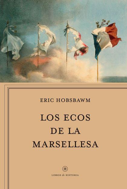 LOS ECOS DE LA MARSELLESA.