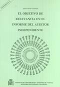 ESTADO ECLESIASTICO P. Y M. DE LA AMERICA