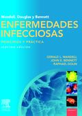 ENFERMEDADES INFECCIOSAS, PRINCIPIOS Y PRÁCTICA