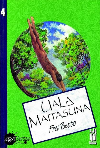 UALA MAITASUNA