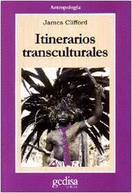 ITINERARIOS TRANSCULTURALES.
