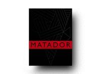 MATADOR V