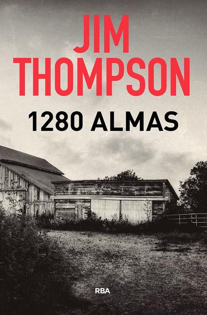 1280 ALMAS.