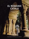 EL ROMÀNIC CATALÀ