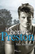 EL HONOR DE PRESTON.