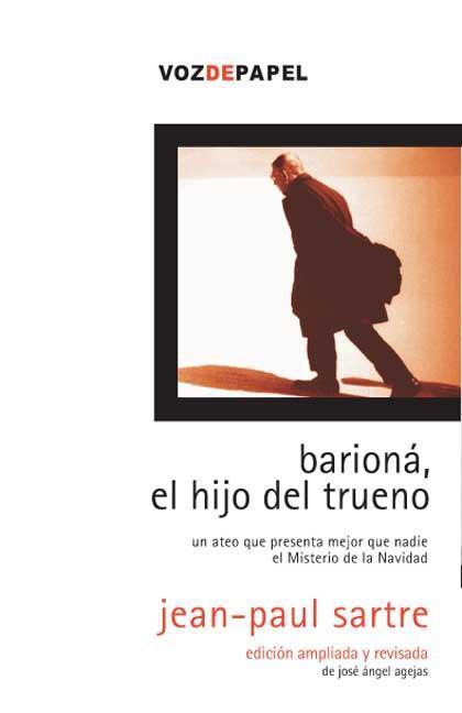 BARIONÁ, EL HIJO DEL TRUENO : MISTERIO DE NAVIDAD