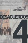 DESACUERDOS 4: SOBRE ARTE, POLÍTICAS Y ESPERA PÚBLICA EN EL ESTADO ESPAÑOL : CINE Y VÍDEO