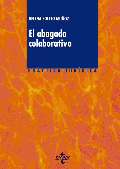 ABOGADO COLABORATIVO