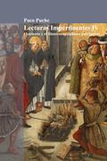 LECTURAS IMPERTINENTES IV. AMIANTO Y EL FILANTROCAPITALISMO PULVÍGENO