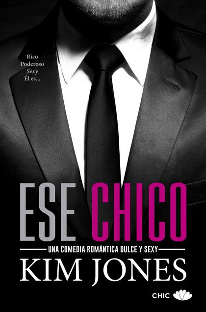 ESE CHICO