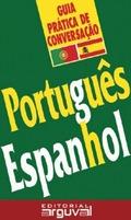 PORTUGUES ESPAHOL GUIA CONVERSACION