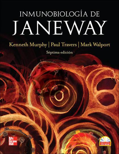 INMUNOBIOLOGIA DE JANEWAY