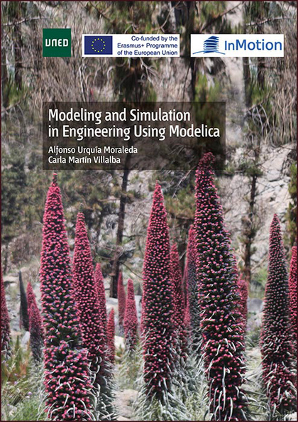 MODELING AND SIMULATION IN ENGINEERING USING MODELICA