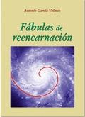FÁBULAS DE REENCARNACIÓN
