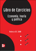 LIBRO DE EJERCICIOS DE ECONOMÍA : TEORÍA Y POLÍTICA
