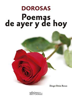 POEMAS DE AYER Y DE HOY