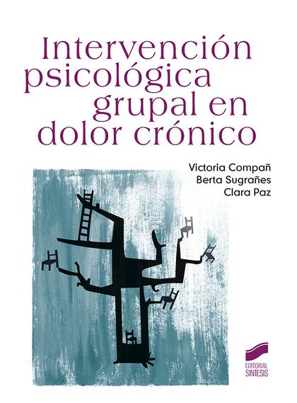 INTERVENCION PSICOLOGICA GRUPAL EN DOLO