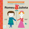 ROMEU I JULIETA                                                                 EL PRIMER LLIBR