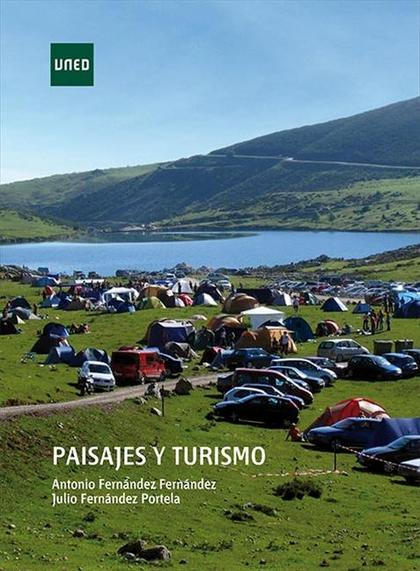 PAISAJES Y TURISMO