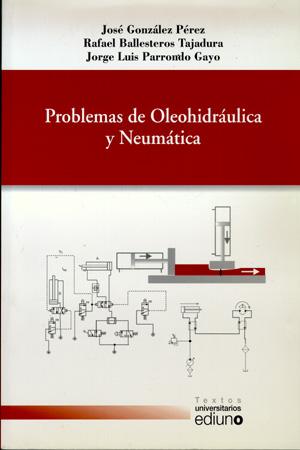 PROBLEMAS DE OLEOHIDRÁULICA Y NEUMÁTICA