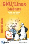 GNU-LINUX. EDUBUNTU