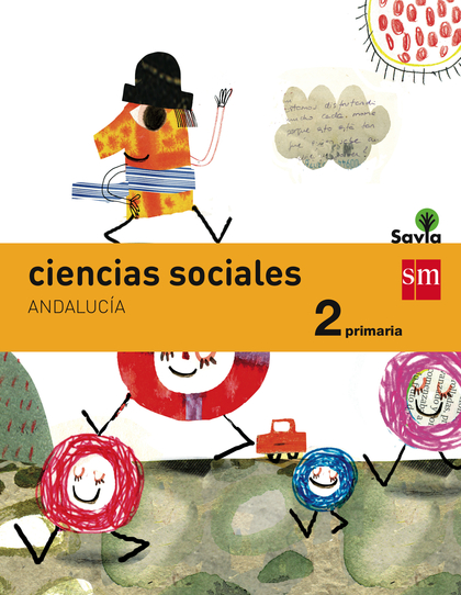 2EP.(AND)CIENCIAS SOCIALES-SA 15.