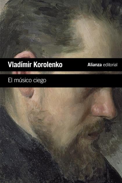 EL MÚSICO CIEGO.