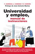 UNIVERSIDAD Y EMPLEO