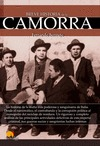 BREVE HISTORIA CAMORRA