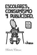 ESCOLARES, CONSUMISMO Y PUBLICIDAD