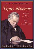 TIPOS DIVERSOS