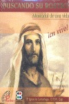 BUSCANDO SU ROSTRO. CD. MEMORIAL DE UNA VIDA/¡EN VIVO!