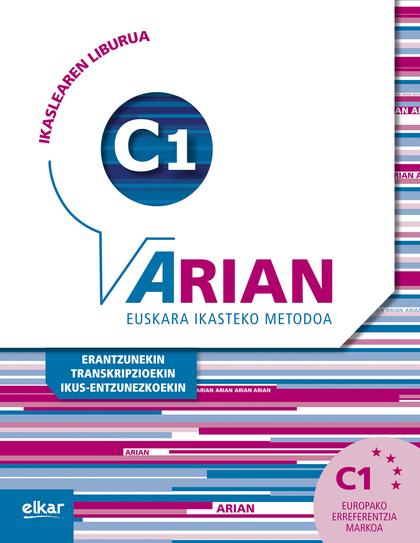 ARIAN C1
