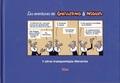 LAS AVENTURAS DE GUILLERMO & MIGUEL Y OTROS TRAMPANTOJOS LITERARIOS