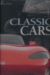 CLASSIC CARS AUTOMÓVILES CLÁSICOS DESDE 1945 HASTA HOY