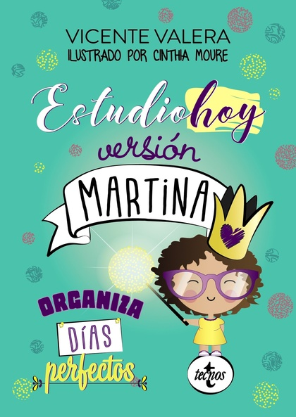 ESTUDIOHOY VERSIÓN MARTINA.