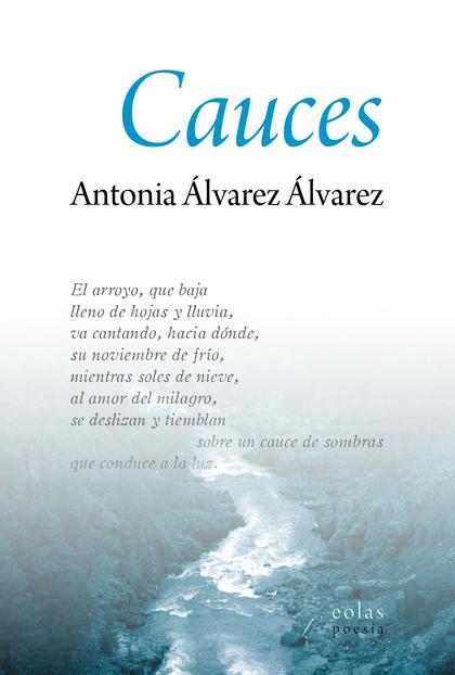CAUCES