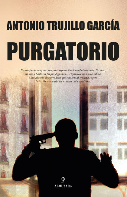PURGATORIO.
