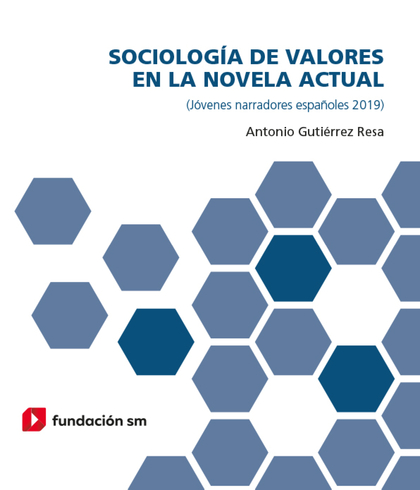 SOCIOLOGIA VALORES NARRATIVA ACTUAL.