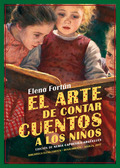 EL ARTE DE CONTAR CUENTOS A LOS NIÑOS.