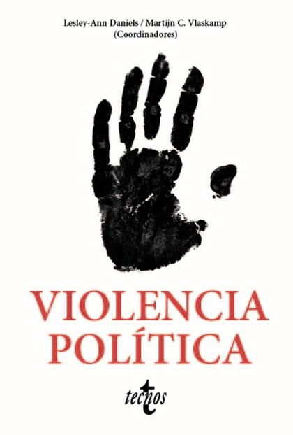 VIOLENCIA POLÍTICA.
