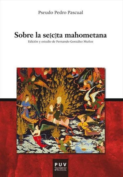SOBRE LA SE(C)TA MAHOMETANA