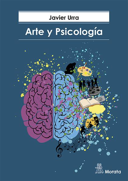 ARTE Y PSICOLOGÍA.
