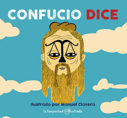 CONFUCIO DICE.