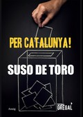 PER CATALUNYA!.