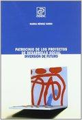 PATROCINIO DE LOS PROYECTOS DE DESARROLLO SOCIAL. INVERSIÓN DE FUTURO.